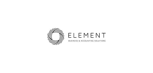 lettering-logos-white30