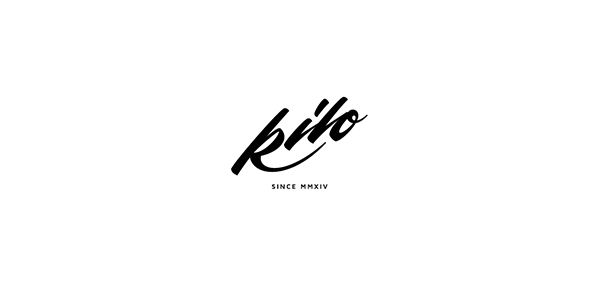 lettering-logos-white39