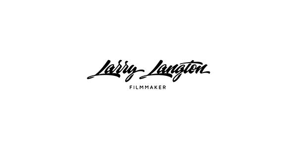 lettering-logos-white41