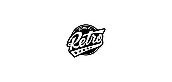 lettering-logos-white53