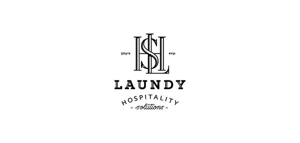 lettering-logos-white59