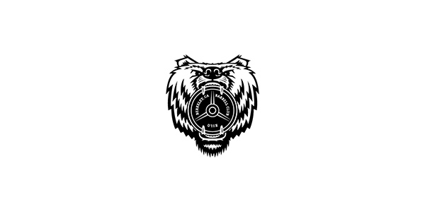 lettering-logos-white63