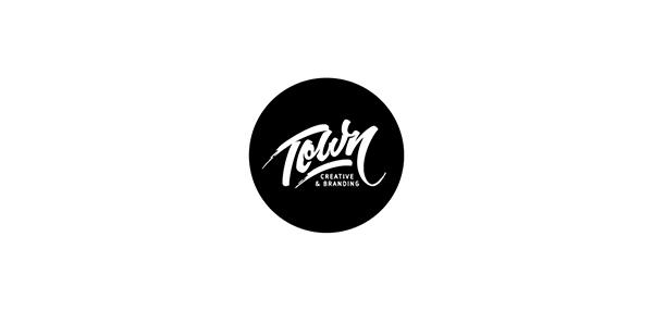 lettering-logos-white65