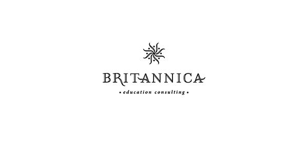 lettering-logos-white72