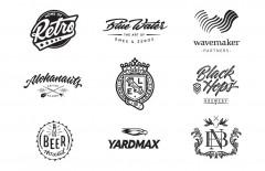 logos-in-bw-2