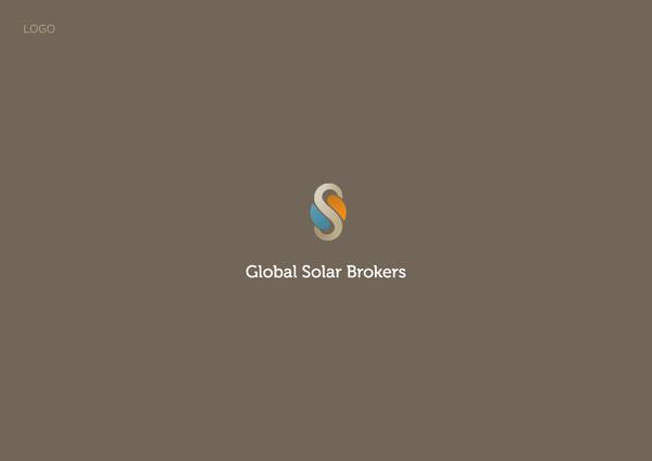 Global Solar Brokers