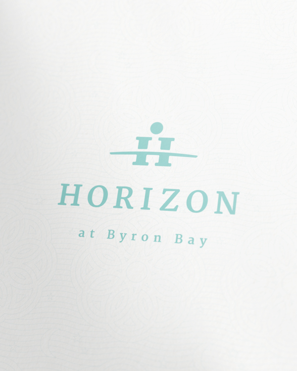 Horizon at Byron Bay