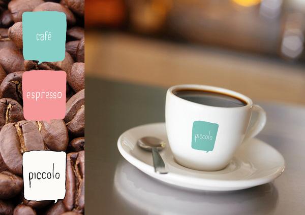 Piccolo Café