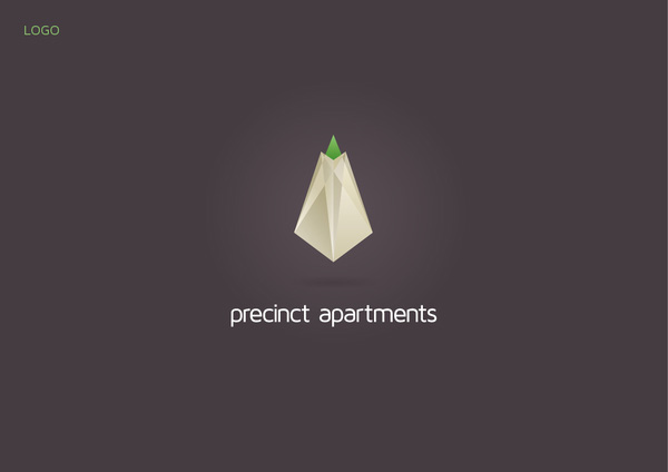 Precinct Apartments