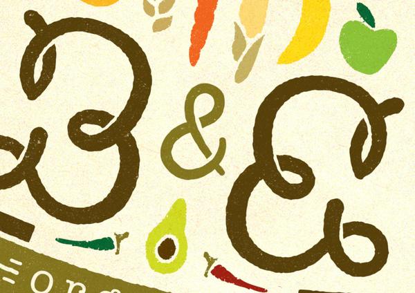 B&E Organics