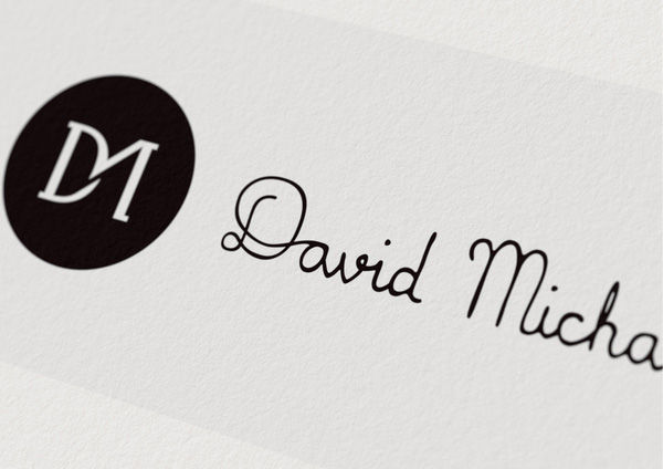 David Michael 2
