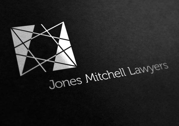 Jones Mitchell
