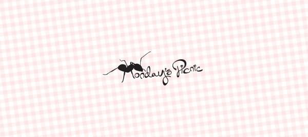 Logos 2010
