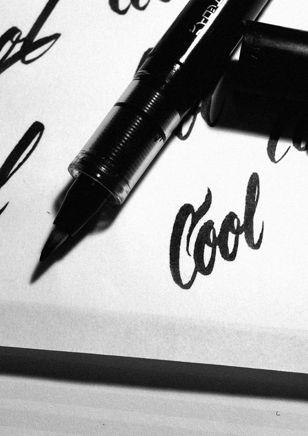 dc-cool