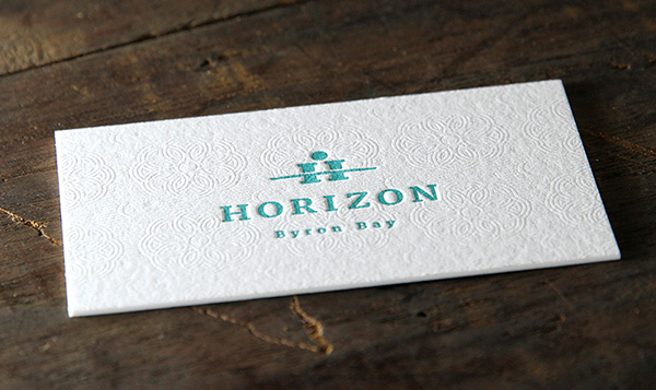 horizons-logo-business-cards