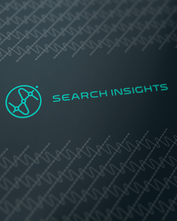 search-insights-concept