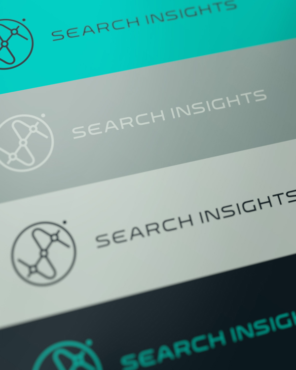 Search Insights