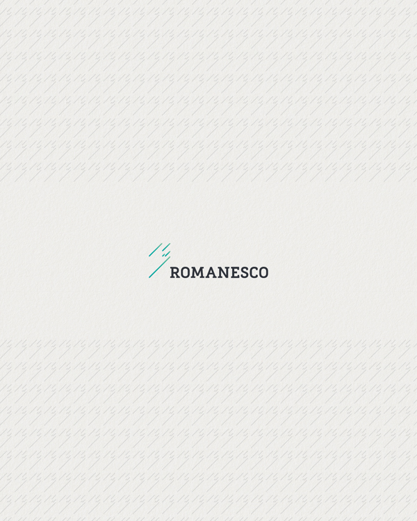 romenesco-visual-identity35