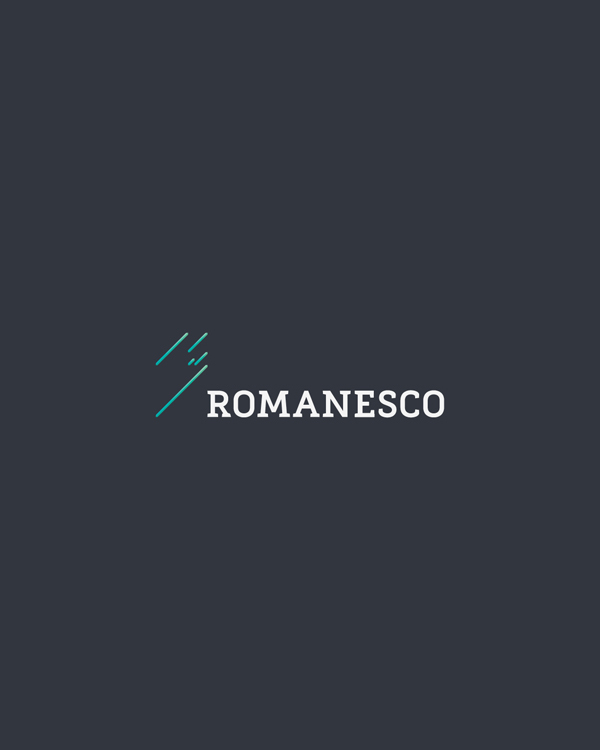 romenesco-visual-identity52