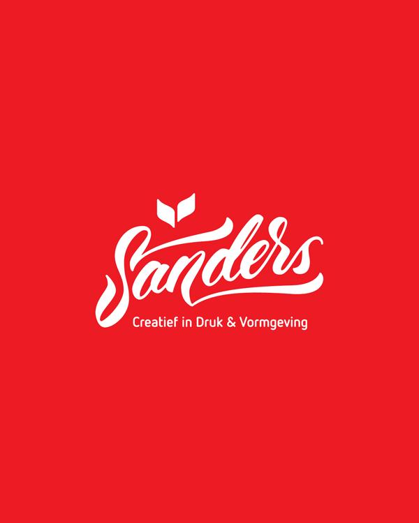 sanders-logo-concept6