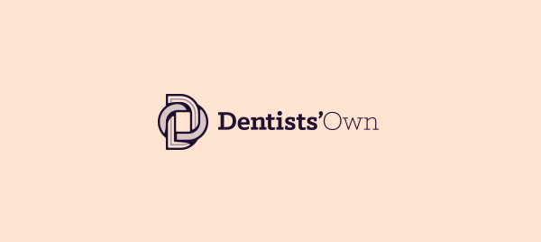 dentists-own