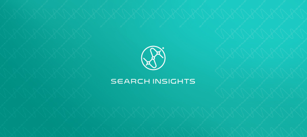 search-insights