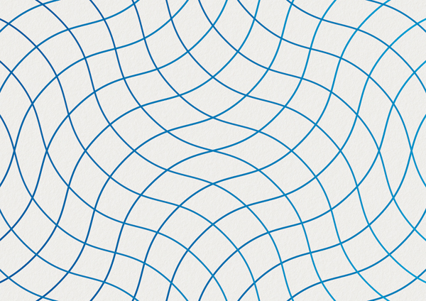 wavemaker-logo-card-concept11