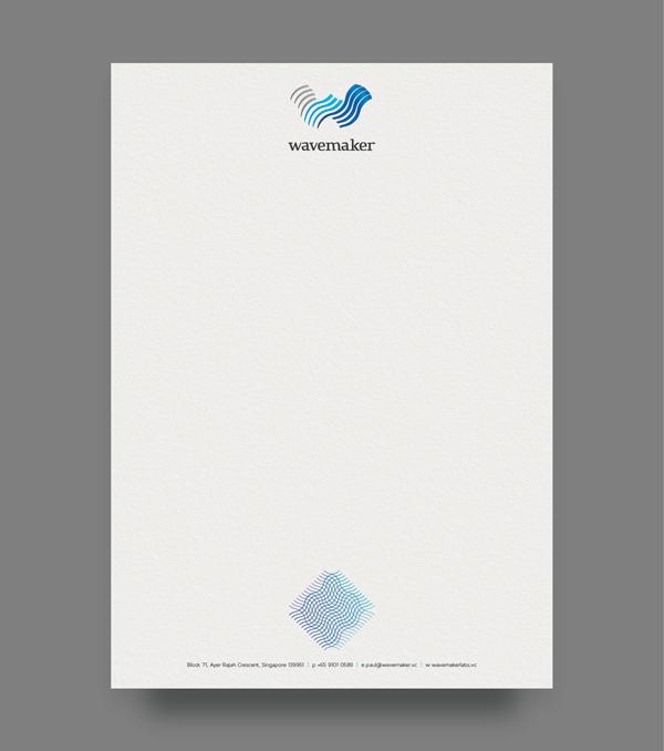 wavemaker-logo-card-concept13