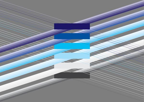 wavemaker-logo-card-concept14