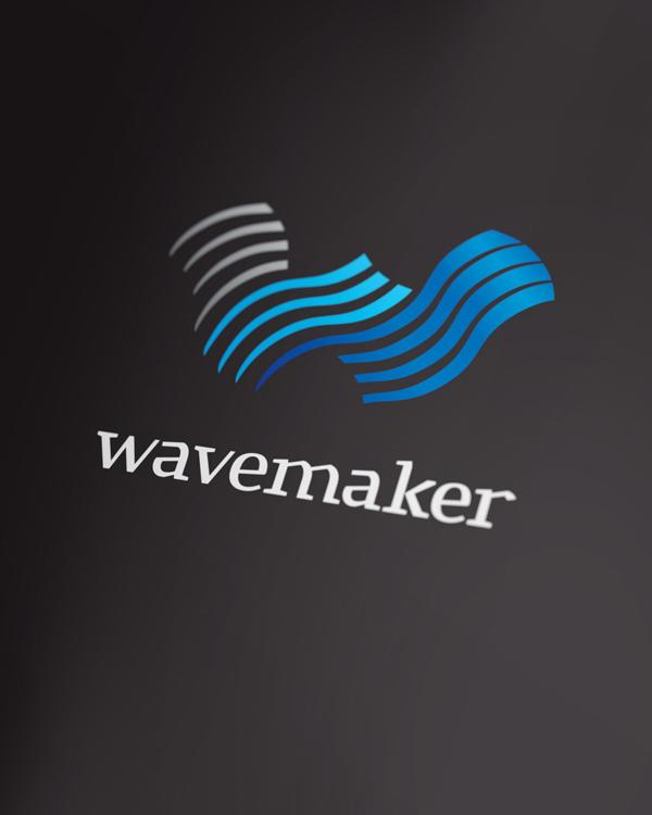 wavemaker-logo-card-concept15