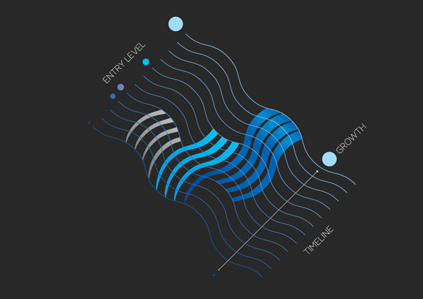 wavemaker-logo-card-concept4