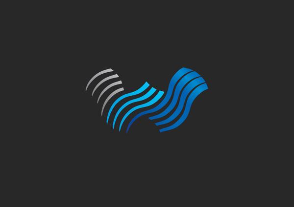 wavemaker-logo-card-concept5