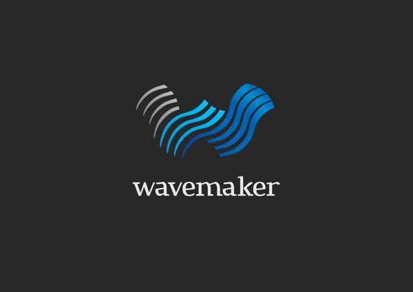 wavemaker-logo-card-concept6