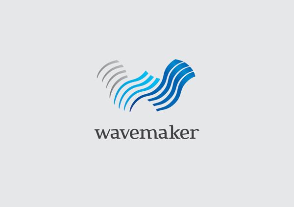 wavemaker-logo-card-concept7