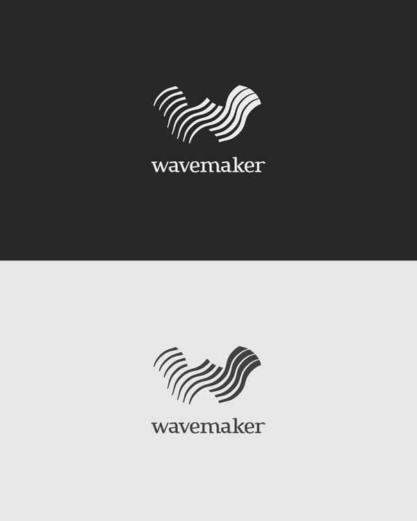 wavemaker-logo-card-concept8