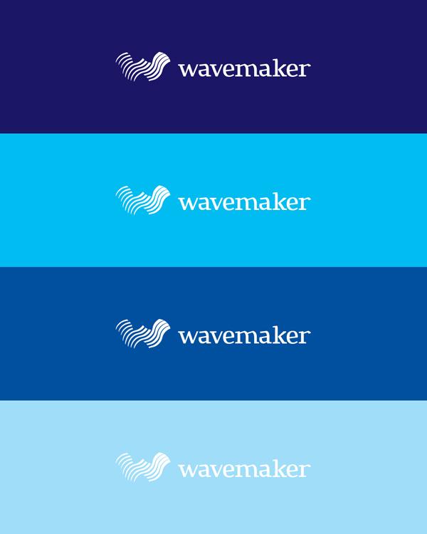 wavemaker-logo-card-concept9
