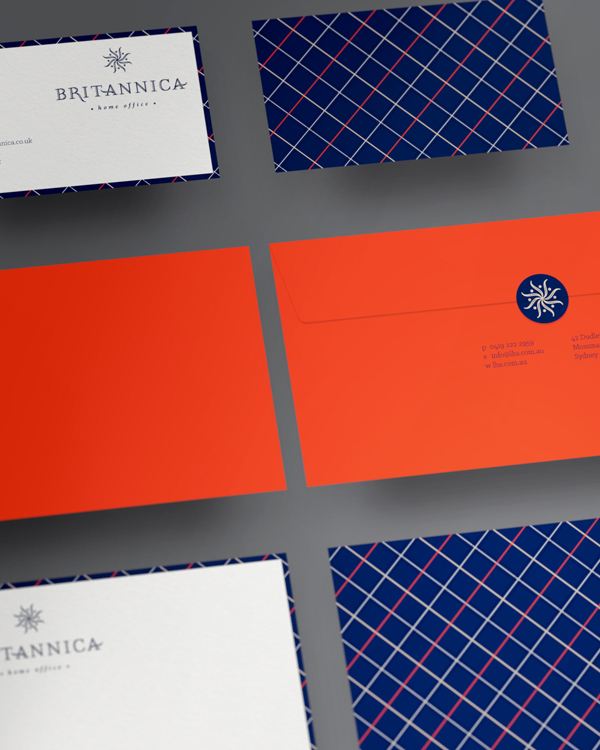 bohemian-logo-concept13