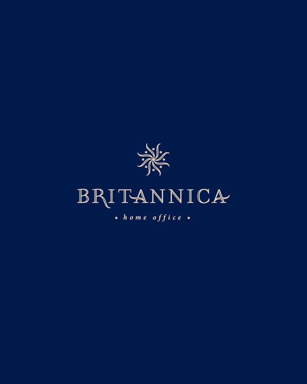 bohemian-logo-concept2