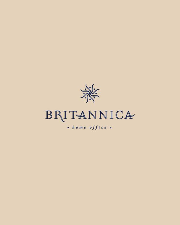 bohemian-logo-concept4