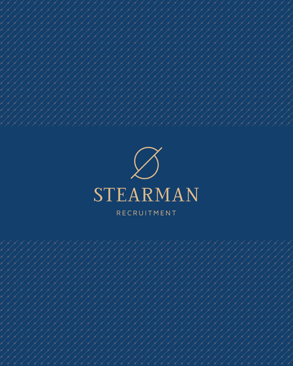stearman15