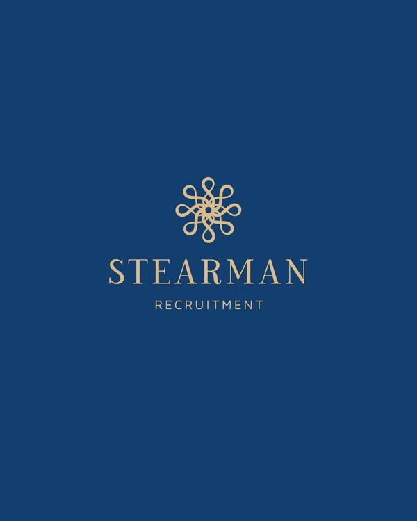 stearman202