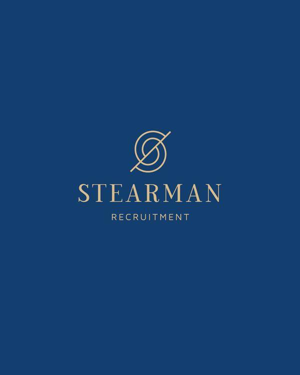 stearman203