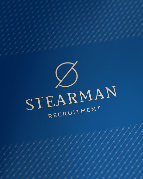 stearman21