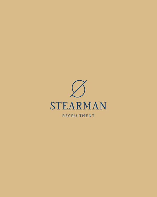 stearman3