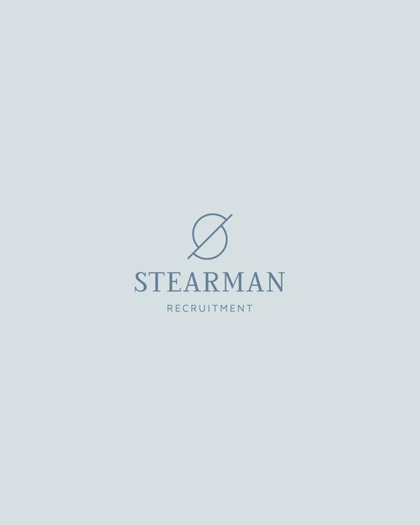stearman5