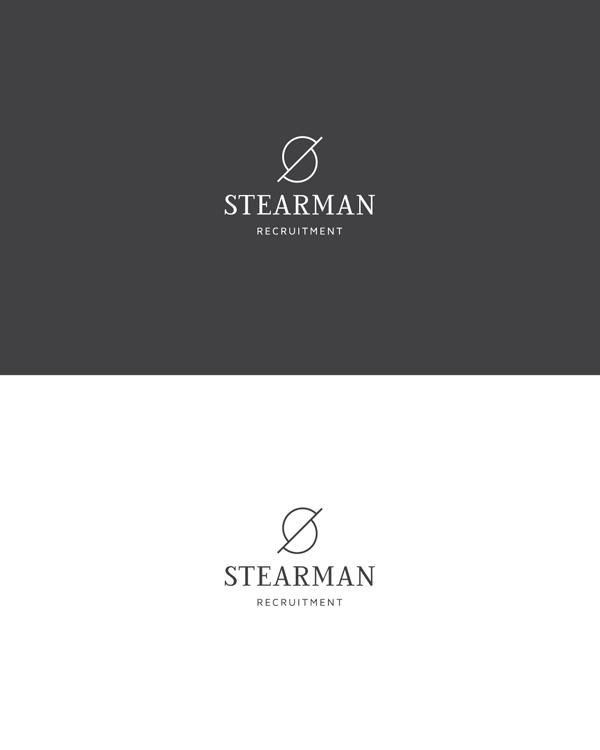 stearman6