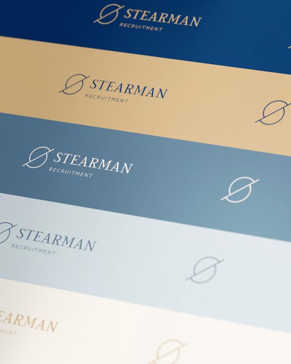 stearman8