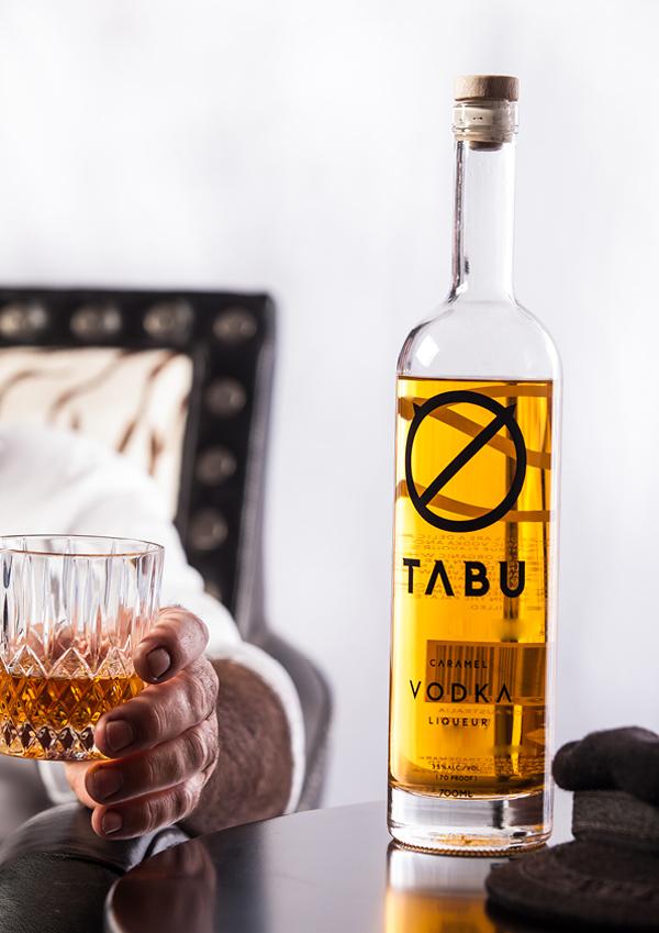 tabu-new8