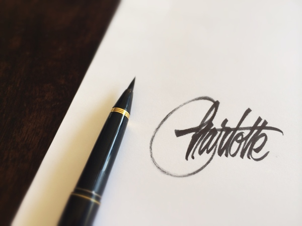 lettering-and-calligraphy1