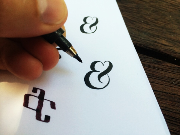lettering-and-calligraphy15